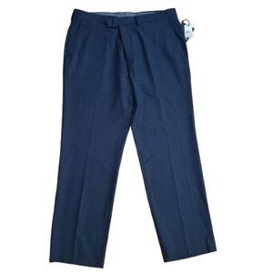 SEARS Wayne Gretzky's Collection Pants Size 38